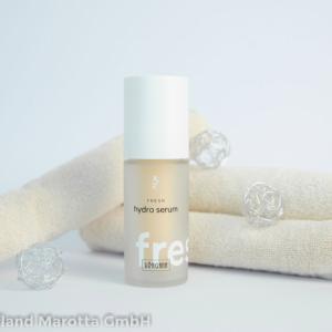 elma-cosmetic-2-7016