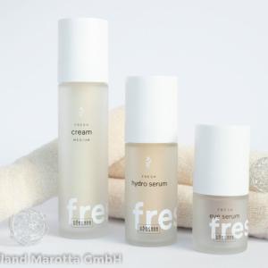 elma-cosmetic-2-7035