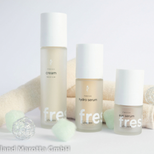 elma-cosmetic-2-7055