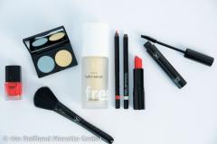 elma-cosmetic-2-7100