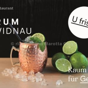 Plakat-Drink-2