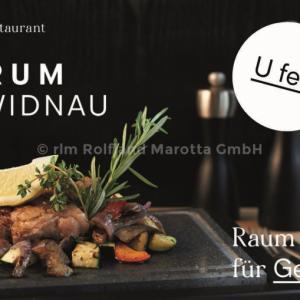 Plakat-Food-2