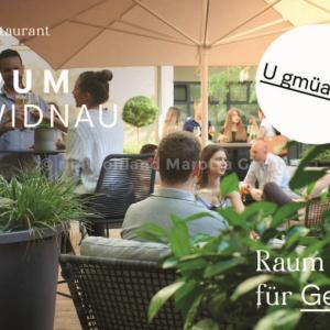 Plakat-Garten-2
